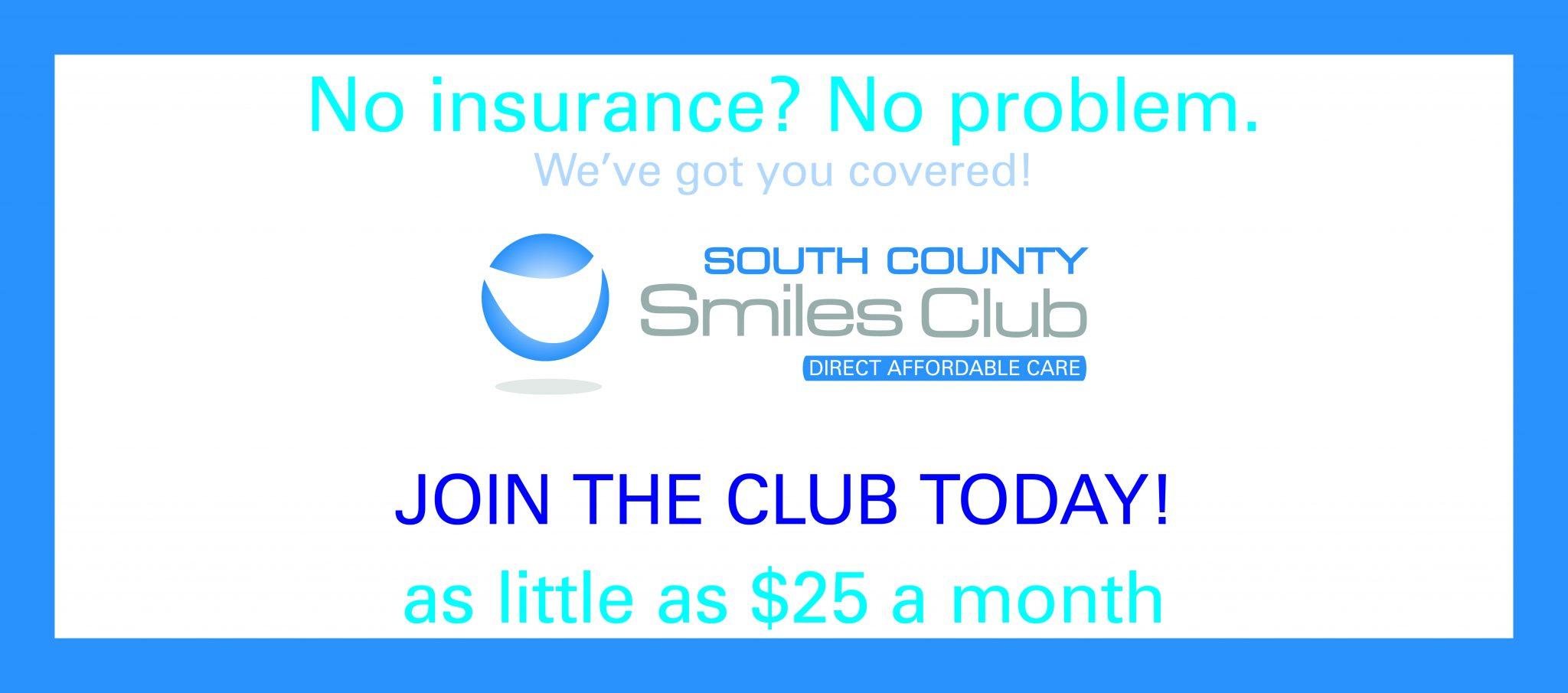 Smiles Club
