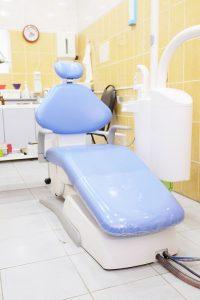 Emergency Dental Services